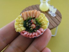 miniature-food-shay-aaron-50