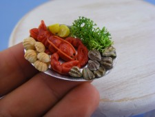 miniature-food-shay-aaron-57