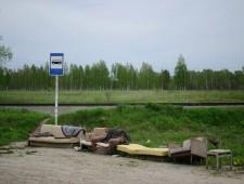 ThisIsRussia17