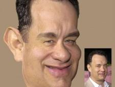 Tom_Hanks_wip_Rodney_Pike_thumb
