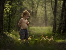 animal-children-photography-elena-shumilova-12