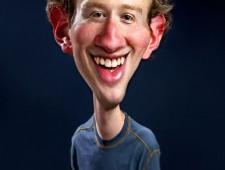 mark_zuckerberg___facebook_by_rwpike-d3extjr
