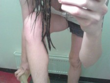 Lega-gambe-pelose-Hairy-Legs-Club-1