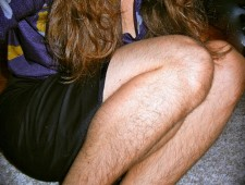 Lega-gambe-pelose-Hairy-Legs-Club-13