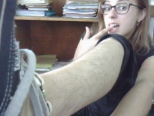 Lega-gambe-pelose-Hairy-Legs-Club-17