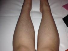 Lega-gambe-pelose-Hairy-Legs-Club-18