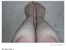 Lega-gambe-pelose-Hairy-Legs-Club-4