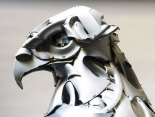 hubcaps-recycling-art-upcycling-ptolemy-elrington-4