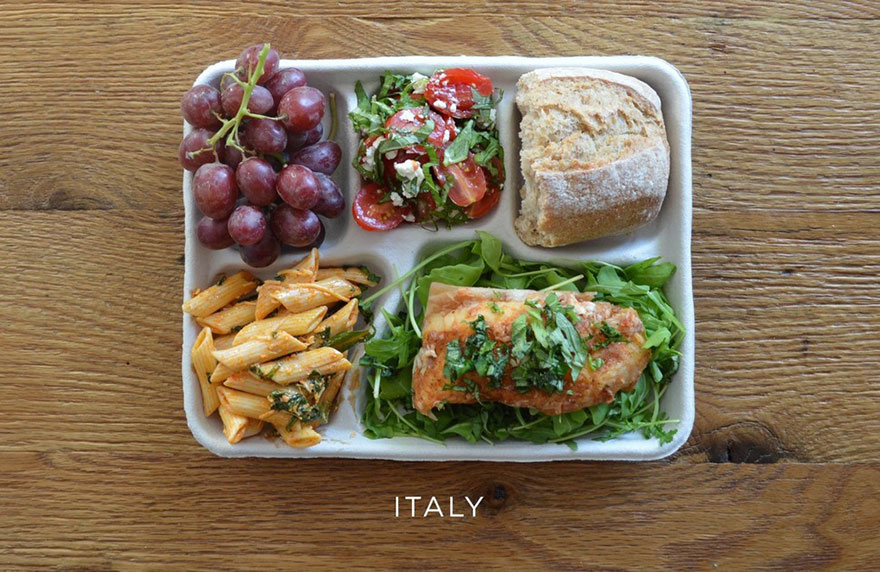 school-lunches-around-the-world-1