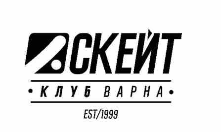 sk8 logo