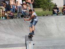 skate-10-1