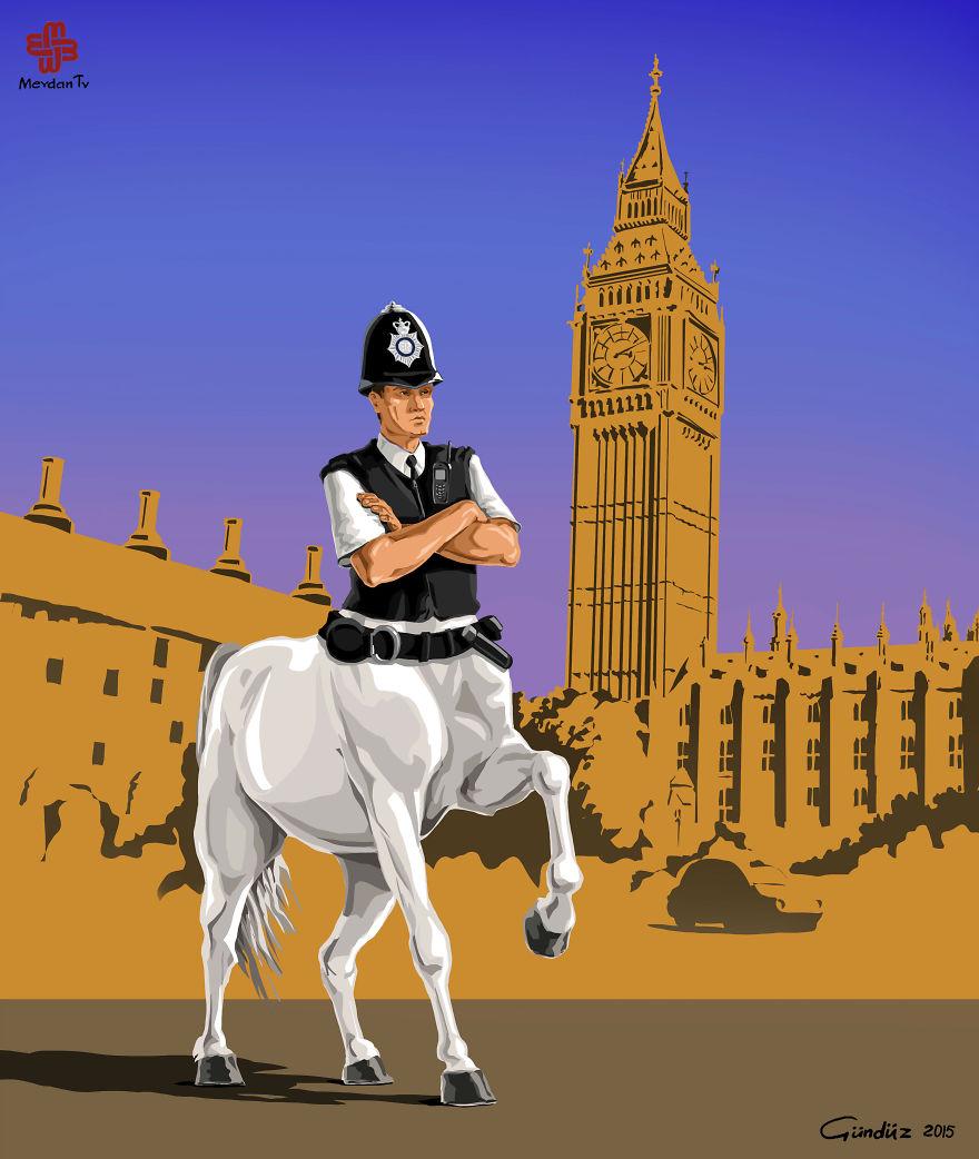 london-polis__880