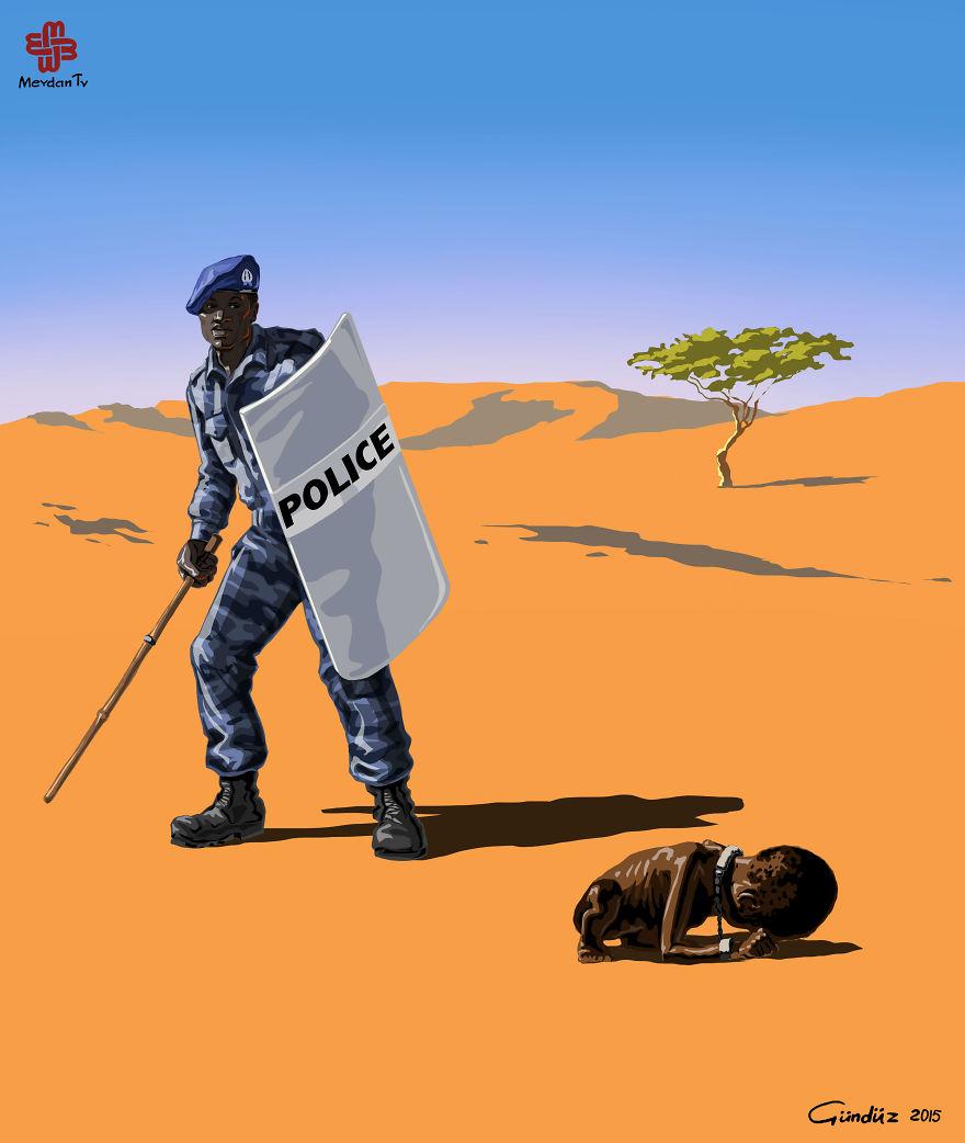 sudan-police__880