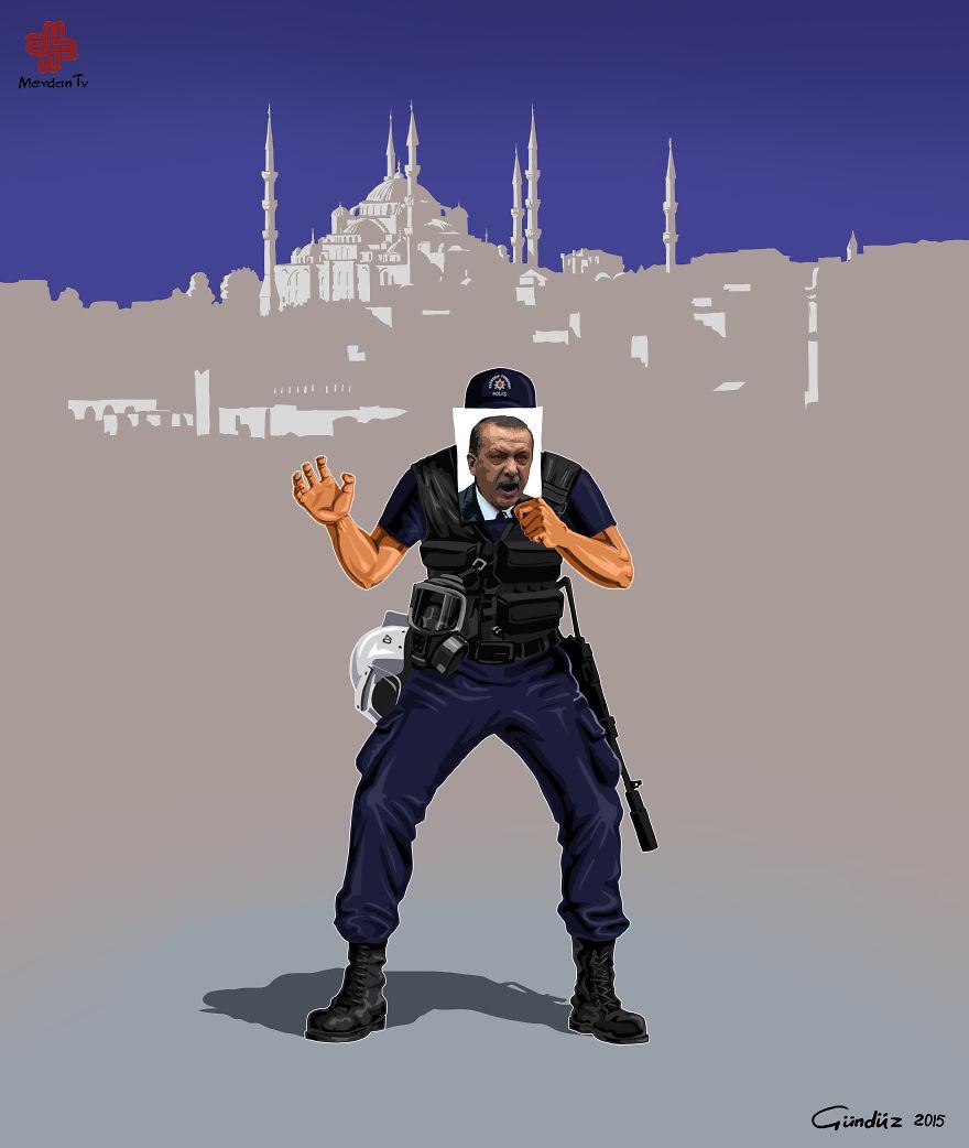 turkish-police1__880
